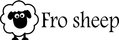 Frosheep